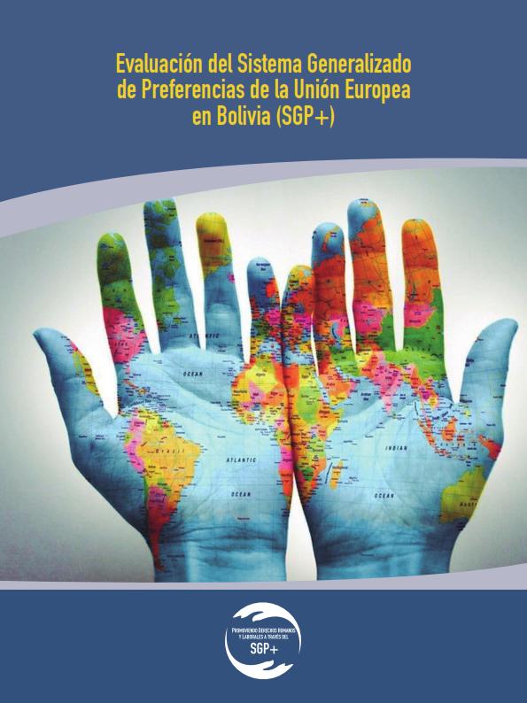 revista_sgp_evaluacion_sistema_generalizado_preferencias_union_europea_en_bolivia_001.png