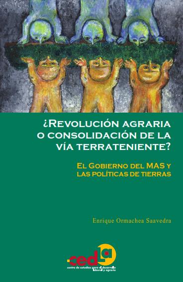 revolucion_agraria_o_consolidacion_de_la_via_terrateniente_001.png