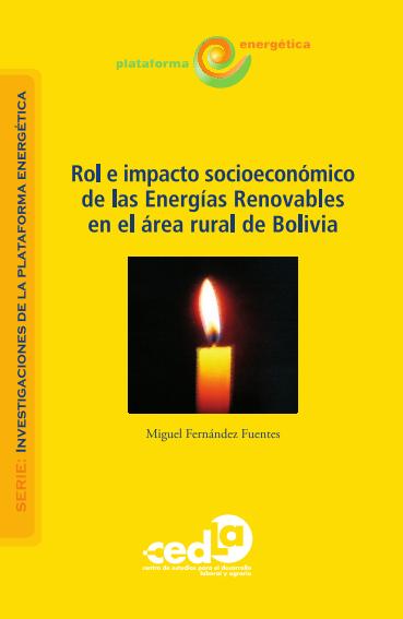 rol_e_impacto_socioeconomico_de_las_energias_renovables_en_el_area_rural_de_bolivia_001.png