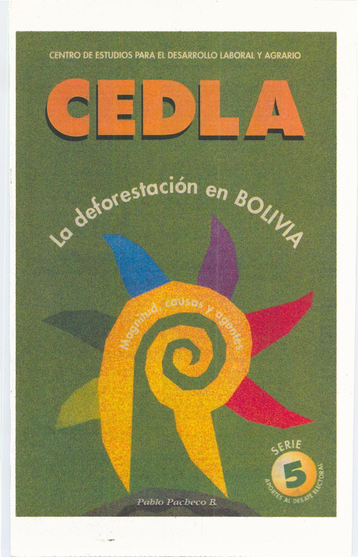 saade_5_deforestacion_en_bolivia_001.png