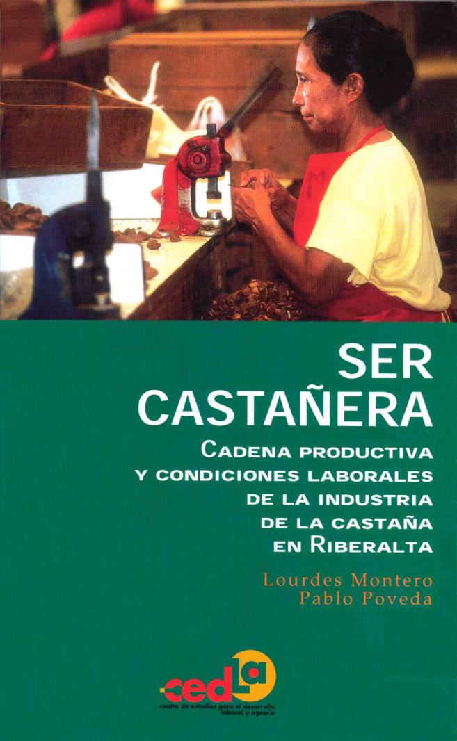 ser_castanera_cadena_productiva_y_condiciones_laborales_de_la_industria_de_la_castana_en_riberalta_001.png