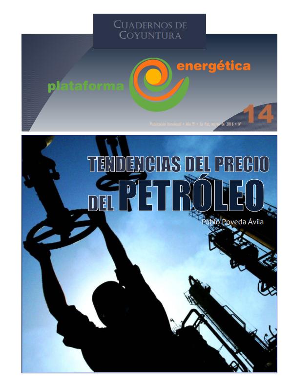 tendencia_del_precio_del_petroleo_001.png