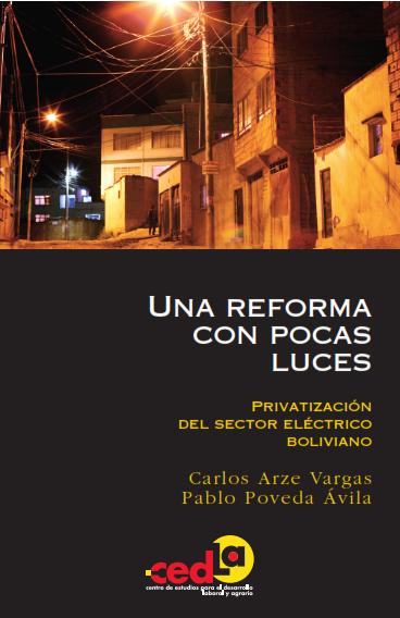 una_reforma_con_pocas_luces_001.png