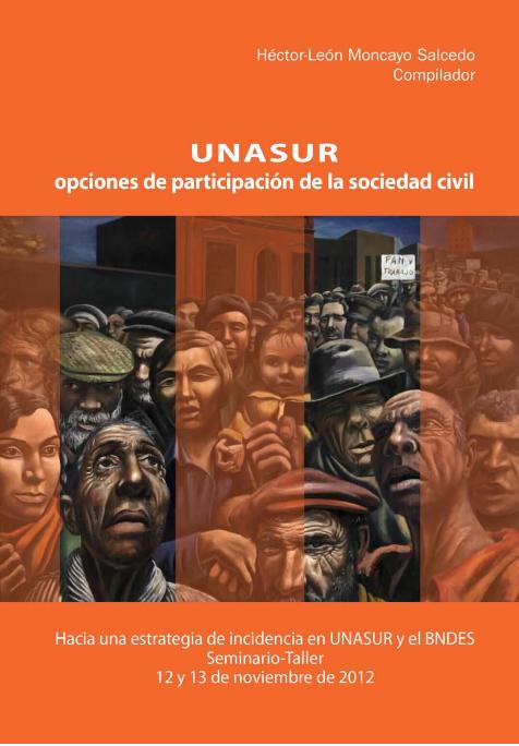 unasur_opciones_de_participacion_de_la_sociedad_civil_001.png