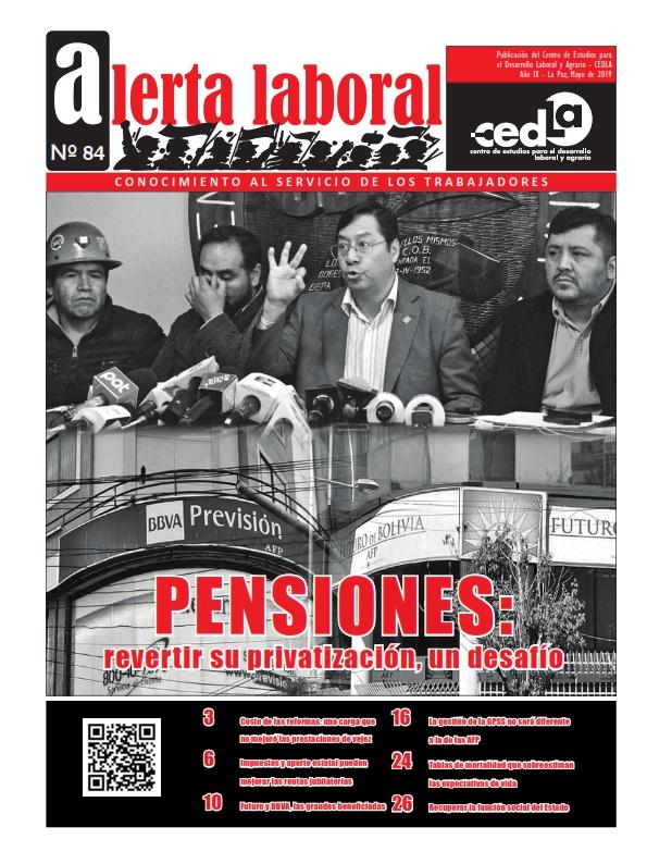 alerta_laboral_84_pensiones_revertir_su_privatizacion_001