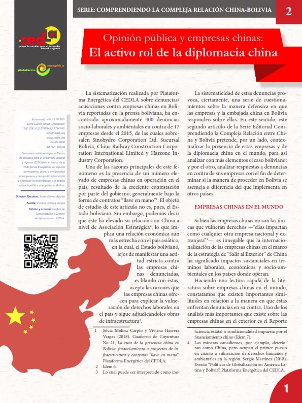 boletin_sclcrcb_2_opinion_publica_y_empresas_chinas_001
