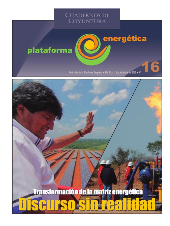 cdc_16_transformacion_de_la_matriz_energetica_001