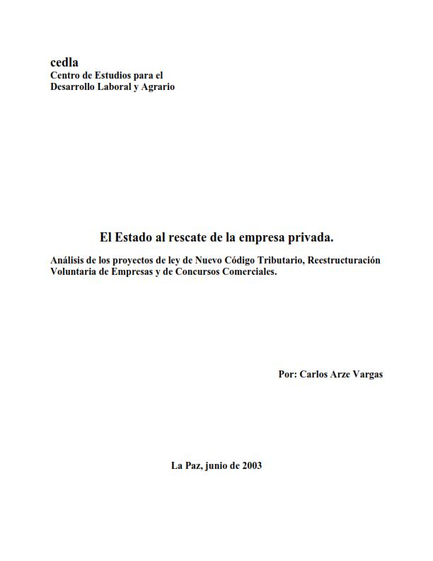 el_estado_al_rescate_de_la_empresa_privada_001