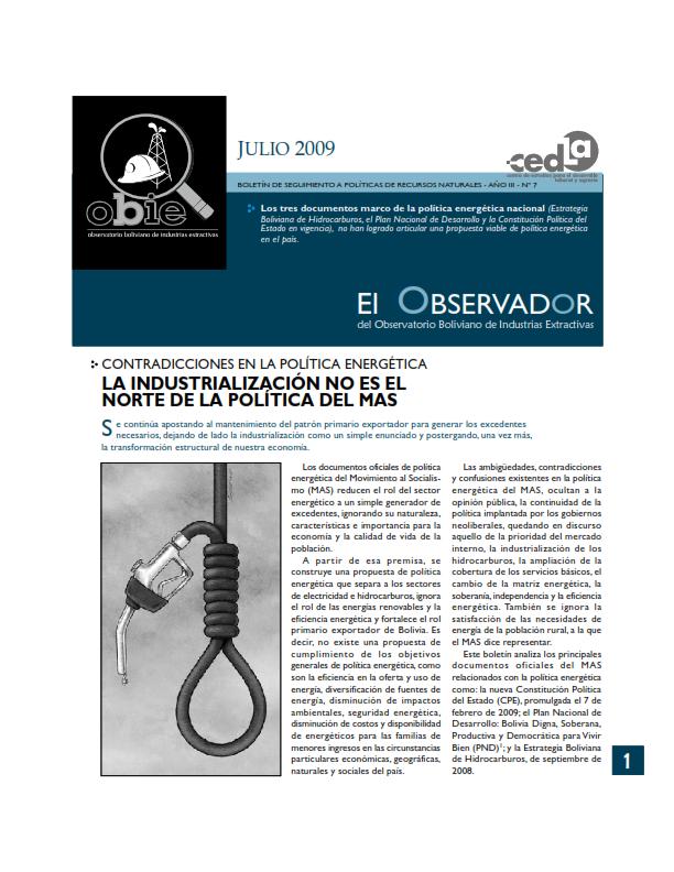 observador_7_la_industrializacion_no_es_norte_politica_del_mas_001