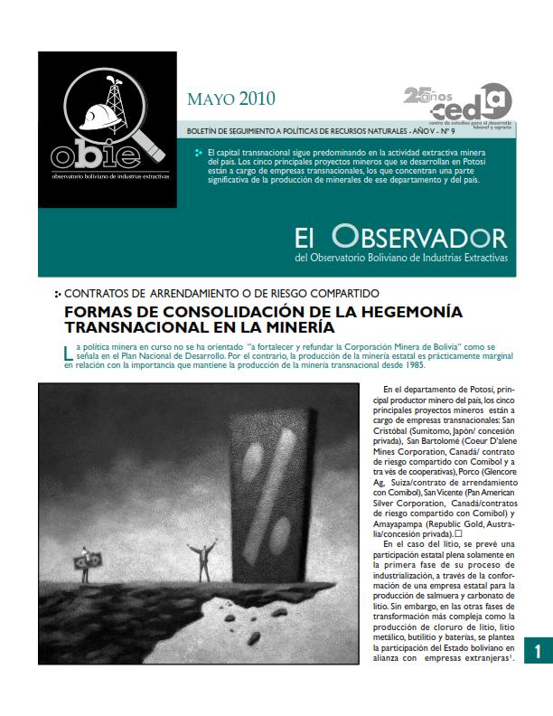 observador_9_formas_de_consolidacion_de_la_hegemonia_transnacional_mineria_001