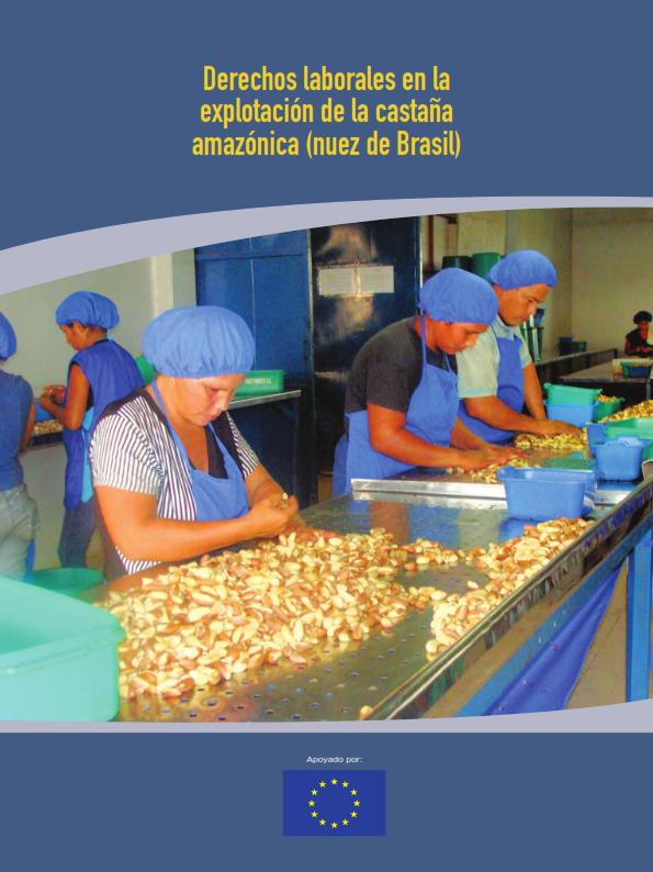 revista_sgp2_derechos_laborales_en_la_explotacion_de_la_castania_amazonica_001