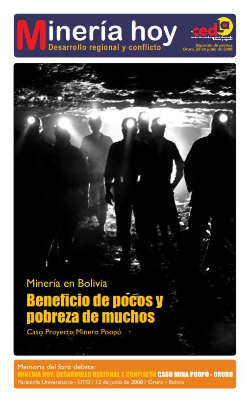 separata_mineria_hoy_beneficio_de_pocos_y_pobreza_de_muchos_001
