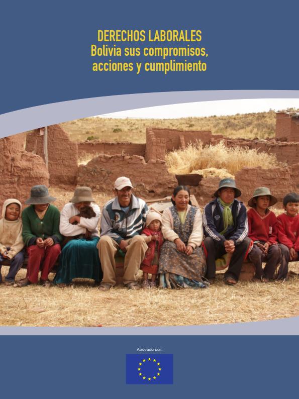 revista_sgp3_bolivia_sus_compromisos_acciones_y_cumplimiento_001